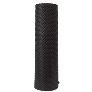 Membrana bugnata - Scudox H 2 m