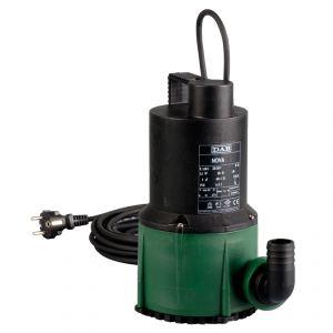 Pompa sommergibile NOVA 180 M-A