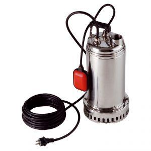 Pompa sommergibile DRENAG 1000 M-A