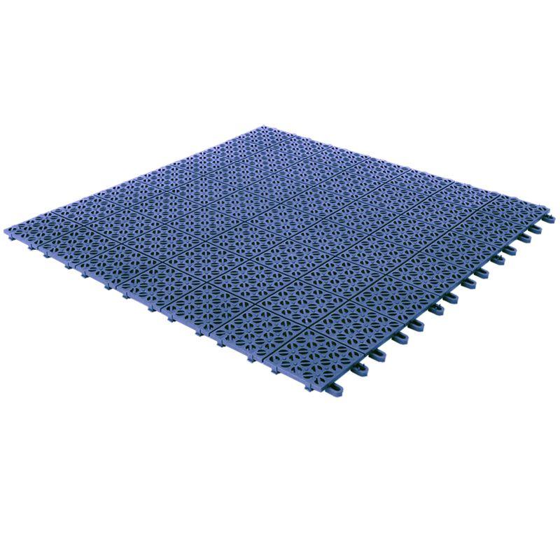 Kit pavimentazione sotto e bordo piscina fuori terra for Adesivi per piscine