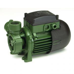 Pompa centrifuga di tipo periferico KPS 30/16 M