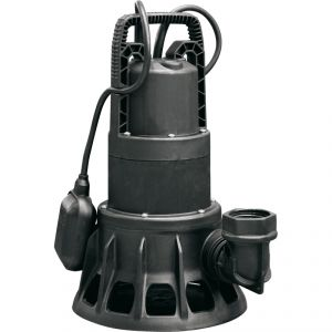 Elettropompa centrifuga atuoadescante FEKA BVP 700 M-A