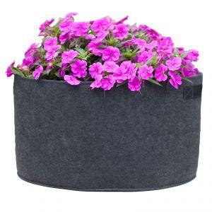 Bloem Bagz, Down and Dirty vasi in tessuto da giardino
