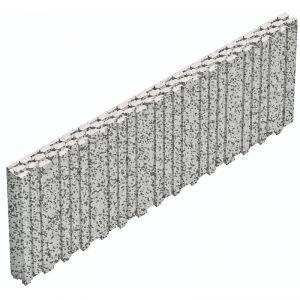 Spyrogrip CK - Cappotto termico 120 x 40 cm - diversi spessori