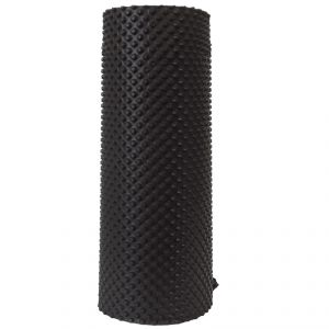 Membrana bugnata - Scudox H 1 m