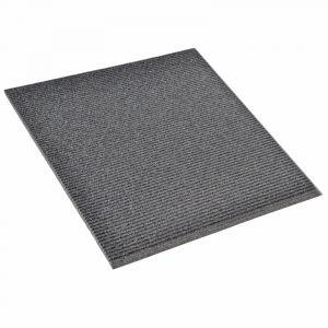 Pavimentazione tecnica per scuderie Horsecarpet
