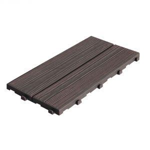 Easywood - Confezione da 14 Pezzi